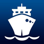 Ship Finder Game 0.0.1