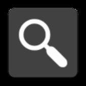 Filer 1.0.2
