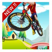 Game Shiva Bicycle Adventure 1.0