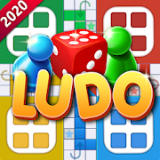 Ludo Game Real 2018 2 0 APK Download - Android Board Games