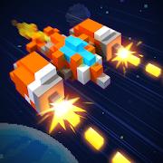 Pixel Craft: Retro Shooter 1.2.20
