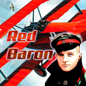 RED BARON 2.1.0.0