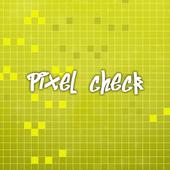 Pixel check 1.0.0