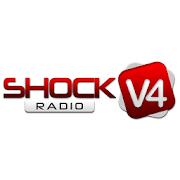Shock Radio V4 1.2
