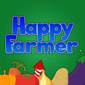 Happy Farmer 1.1