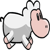 Sheep Leap 1.5