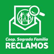 COOP SAGRADA FAMILIA – RECLAMOS