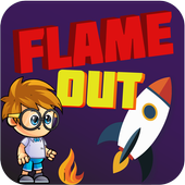 Flame Out 1.2