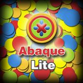 for your Brain - Abaque Lite 1.3.4