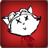 Teemo Must Die - LoL 1.0.29