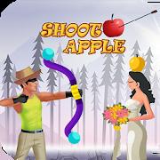Shoot Apple 1.0