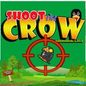 Shoot The Crow 1.0
