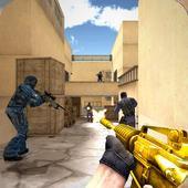 Shoot Hunter Gun FireWLTAction