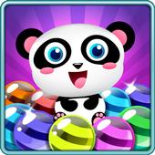 Panda Shooter Pop 2017 1.3.7