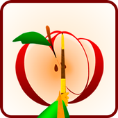 shoot apple games 2.0