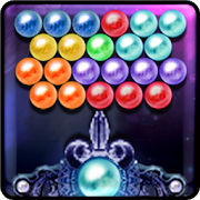 Shoot Bubble DeluxeCity Games LLCPuzzle