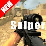 Shooter Sniper Shooting Games 5.6.8