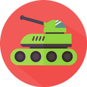 Tanks 3D Battle 1.0