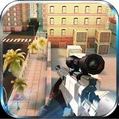 Sniper SWAT FPS 1.0