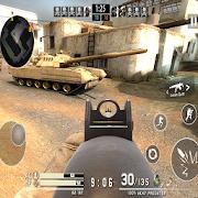 com.shooting.hunter.special.strike icon