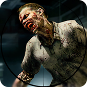 Zombie Hunter 3D Zombie Killer 1.0.3