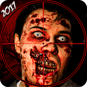 Zombie Hunter 3D Zombie Slayer