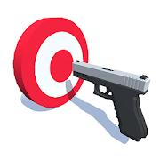 SHOOTING GAMES: gunbroker shooting Games, shotgun! 1 4 7 APK