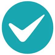 ShopClues: Online Shopping App 3.5.70