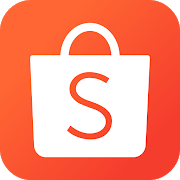 8714c1566 com.shopee.id 2.40.30 APK Download - Android Shopping Apps