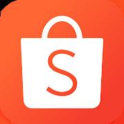 Shopee 9.9 Super Shopping Day 2.43.10