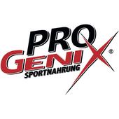 Progenix Sportnahrung 5 35 0 APK Download - Android Shopping