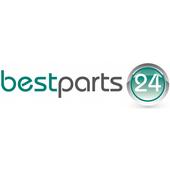 bestparts24 5.15.0