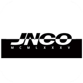 JNCO Jeans 5.26.0