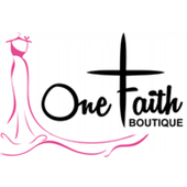 One Faith Boutique 5.29.0