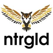 NTRGLD | NETER GOLD 1.0.4