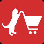 ShopPal 1.0.0