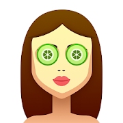 Skin Care – Beauty Tips 1.0.0