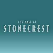 The Mall At Stonecrest 2