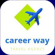 Career Way Travel Agency 1.0.0
