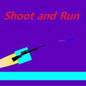 Shoot and Run! 1.7