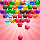 Bubble Shooter 1.2.0