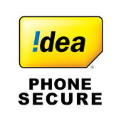 com shotformats ideaprotect 1 6 5 APK Download - Android