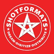 SF Docs 1.0.0