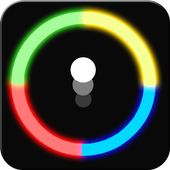 Flappy Colors 1.1