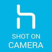 ShotOn for Honor: Auto Add Shot on Photo Watermark 1.3