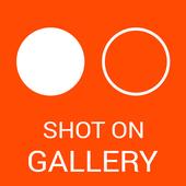 com.shotonwatermarkstamp.addshotonformigalleryphotos icon