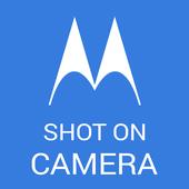 ShotOn for Motorola: Auto Add Shot on Photo Stamp 1.2