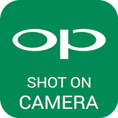 ShotOn for Oppo: Auto Add Shot on Photo Watermark 1.4