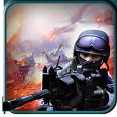 Sniper Commando Elite 1.1