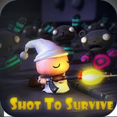 Shot The Survive 1.0